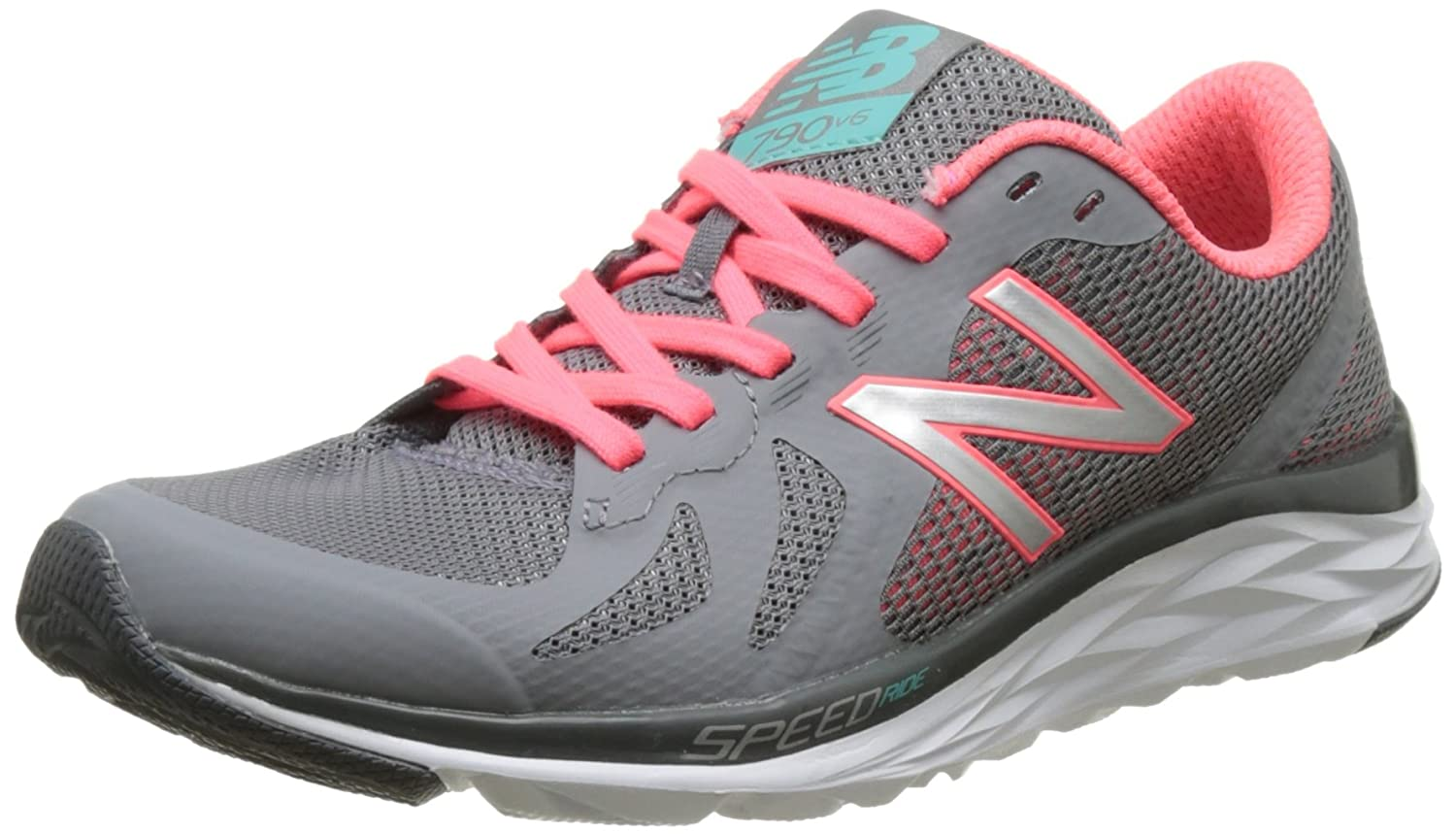 New Balance 8f20e Quality Top Price Shoes Dcb7a IHED29WY