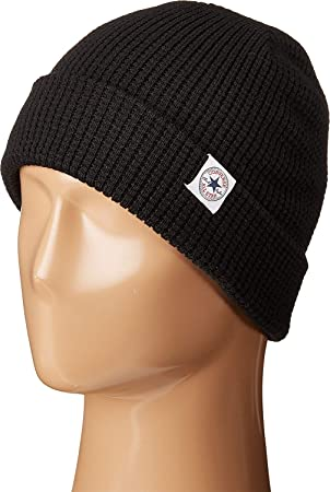 Converse Thermal 2-in-1 Knit Beanie 79af702bbf7