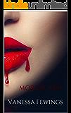 Mortal Veil (Stone Masters Vampire series)