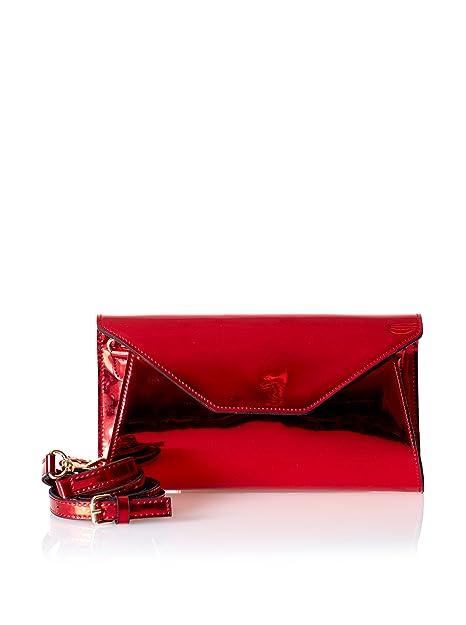 bolso de mano mano mano amazon rojo amazon amazon bolso de bolso de bolso rojo rojo de mano qARttp