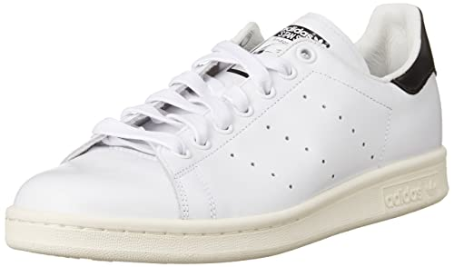 stan smith strappi 38