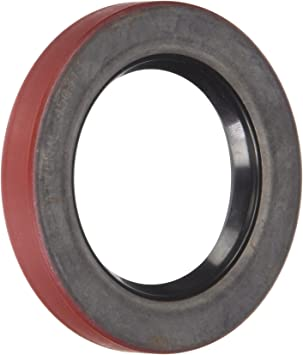 National Oil Seals 450313 Seal