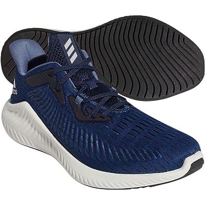 adidas Alphabounce + Shoe - Unisex Running   Road Running