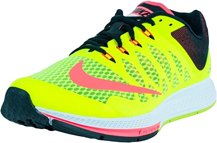 Nike - Zapatillas de Running para Hombre: Amazon.es: Zapatos y ...