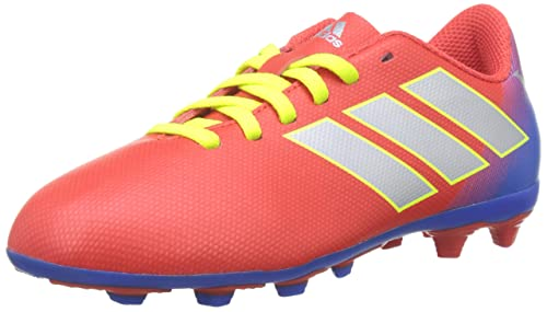 adidas Nemeziz Messi 19.4 Tf, Scarpe da Calcio Uomo: Amazon
