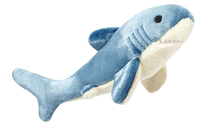 Top 9 Shark Dog Toy
