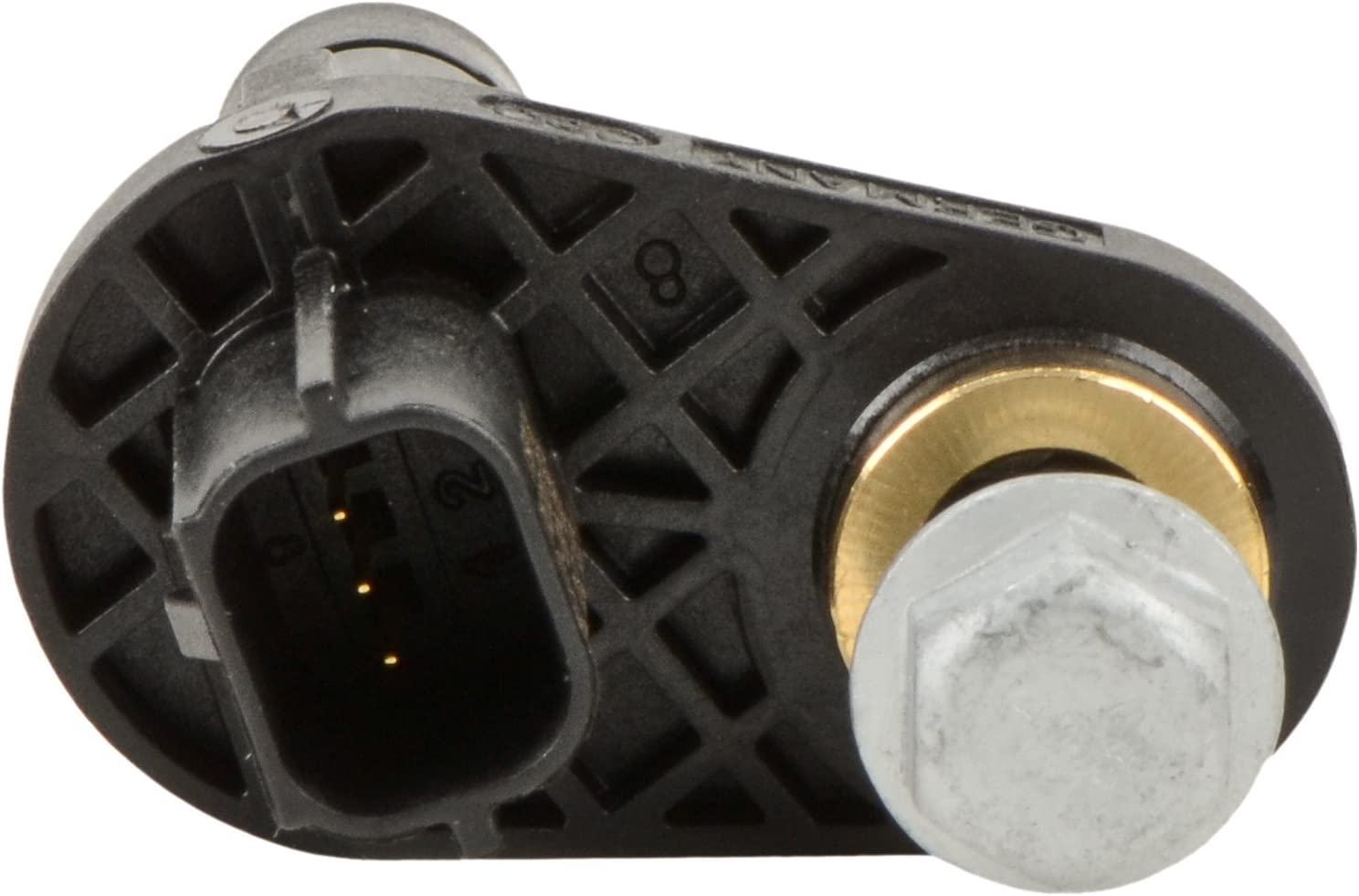 Bosch 0261210290 Crank Angle Sensor
