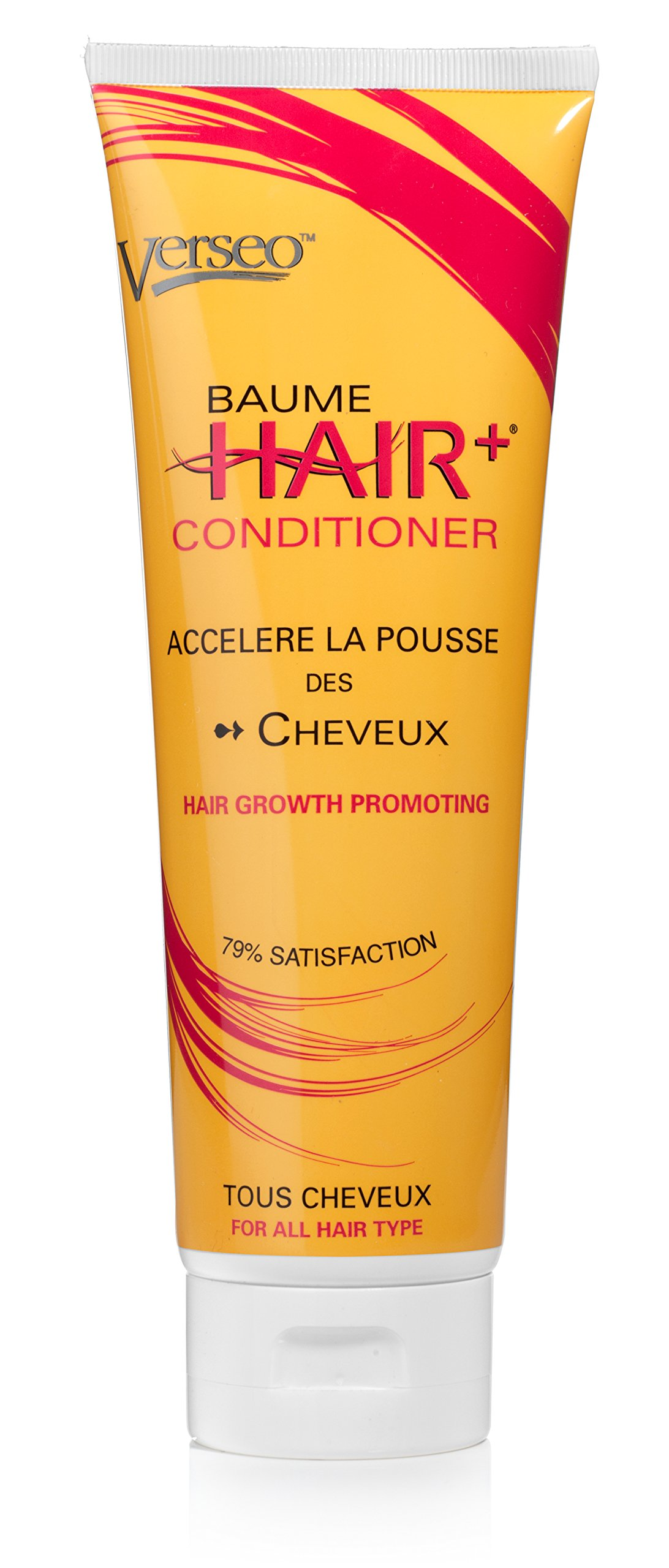 Best Hair Growth Conditioner by Verseo (Conditioner) by Verseo