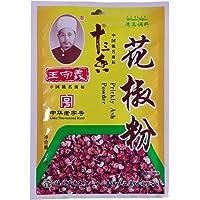 王守义花椒粉30g