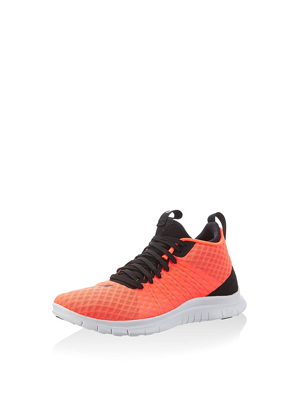 Nike Herren Free Hypervenom 2 Turnschuhe