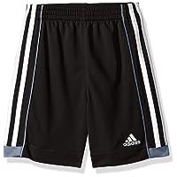 adidas Little Boys' Athletic Short
