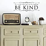 Amazon Com Epic Designs Quot Kindness Is The Language Which