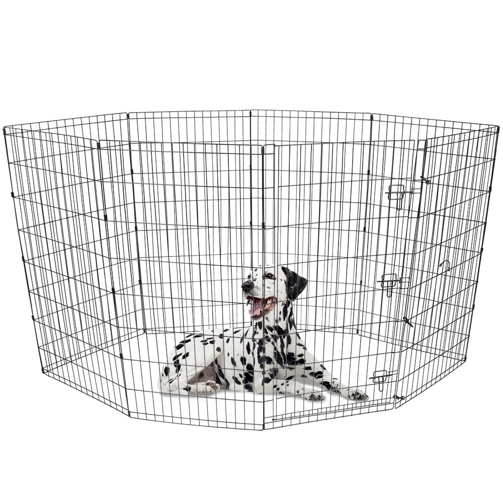 Best Rated in Outdoor Dog Pens & Helpful Customer Reviews - Amazon.com