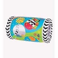 Playgro Peek in Roller Baby Toy