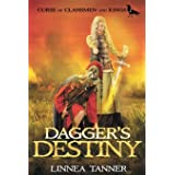 Dagger's Destiny (Curse of Clansmen and Kings)