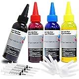 Seogol 400ml Sublimation Ink for Epson Inkjet Printers C88+ C88 WF7710 WF7720 ET2720 ET2760 ET15000 ET4700 ET4760 WF7210…