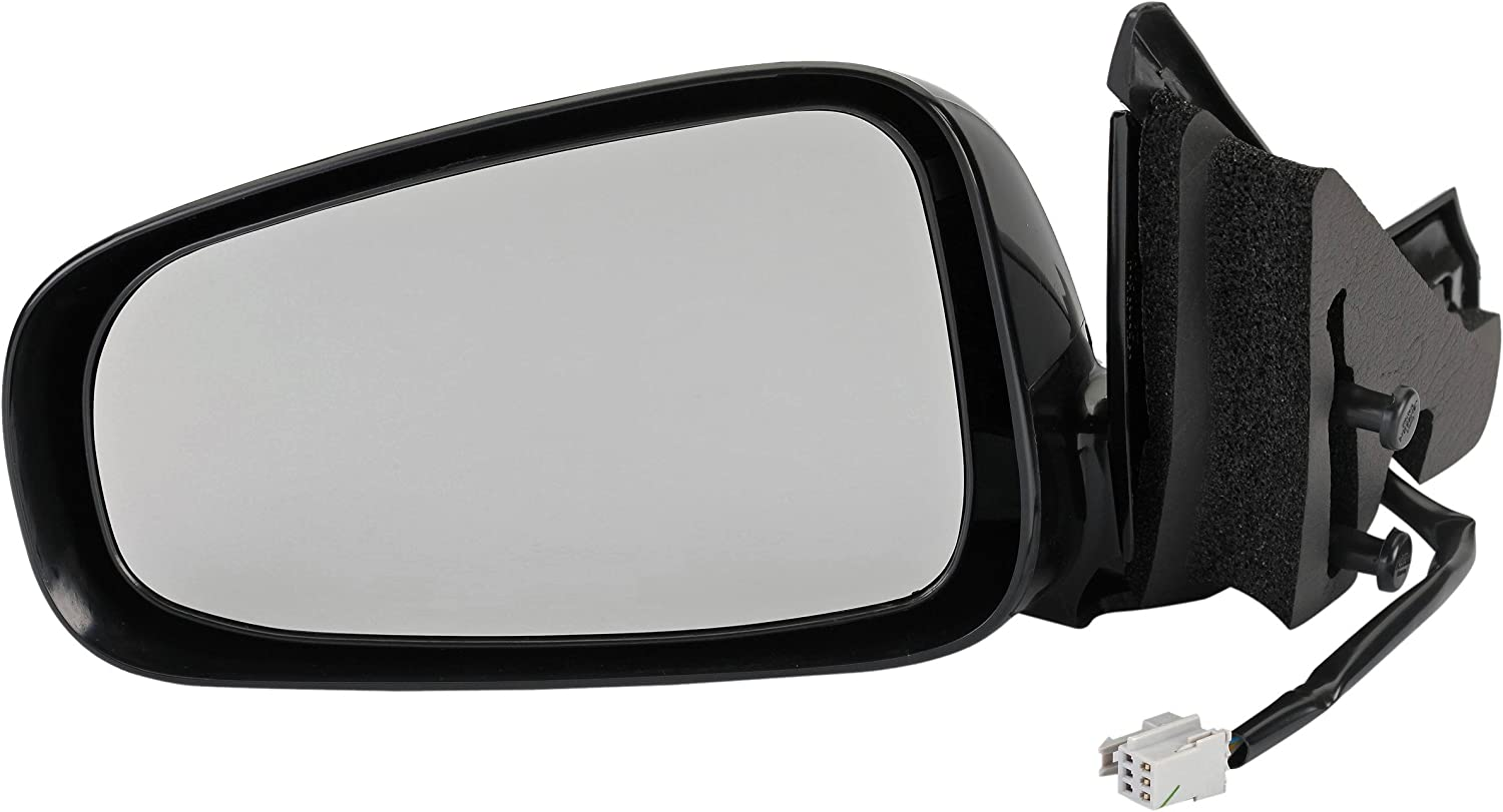 Dorman 955-1320 Chevrolet Impala Driver Side Power Replacement Side View Mirror