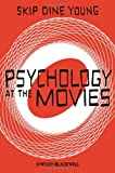 Psychology at the Movies, Skip Dine Young, 0470971770