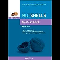 Nutshells Equity & Trusts