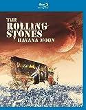 Havana Moon [Blu-ray]