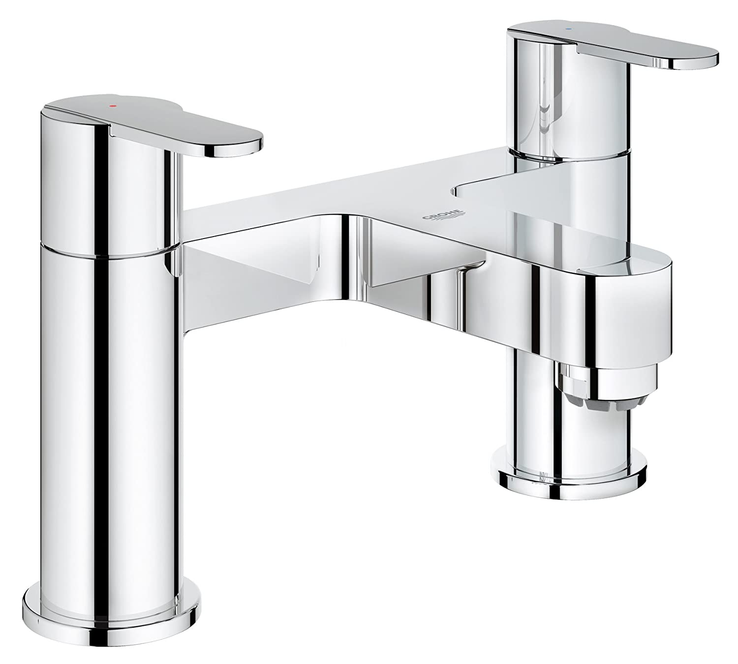 Grohe - Grifo Ref. 25134000