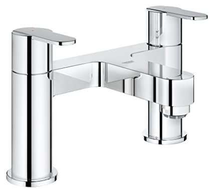 44f20a196f8 GROHE 25134000