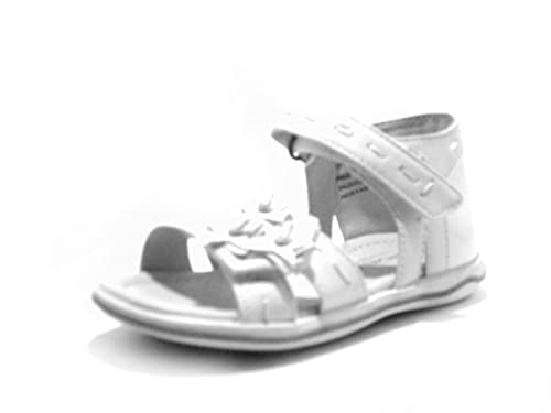 separation shoes 5ba09 4f00d Balducci AVERIS Telma Sandalo ART111651/111701: Amazon.it ...