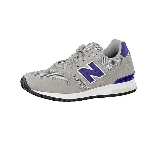 zapatillas mujer new balance 565