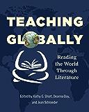 Teaching Globally