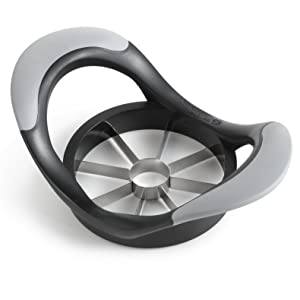 Calphalon Easy Grip Apple Corer Slicer