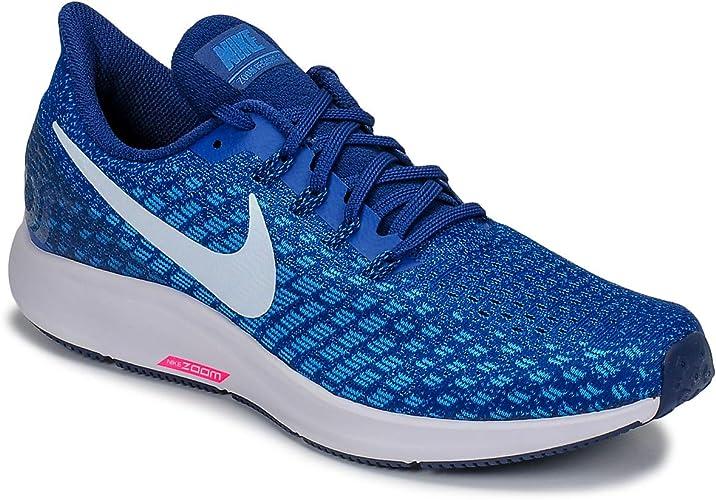 Nike N Air Zoom Pegasus 35, Scarpe da Corsa Uomo: Amazon.it