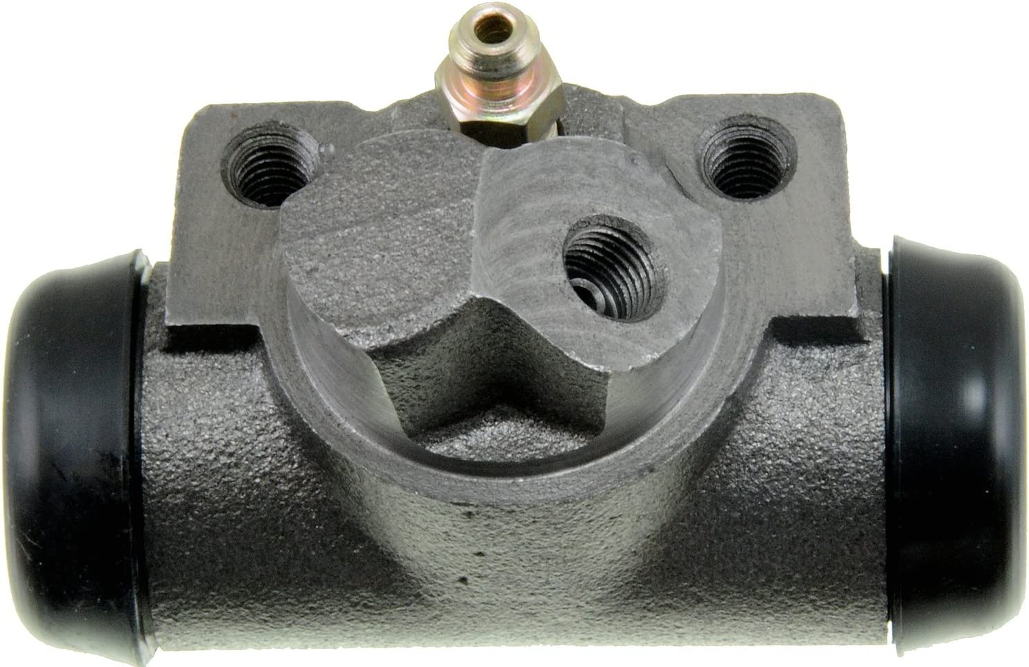 ACDelco 18E796 Professional Durastop Rear Drum Brake Wheel Cylinder Assembly