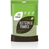 Lotus Buttermilk Powder 250 g, 250 g
