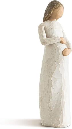 Willow Tree 26082 Figurine Chérir Enesco