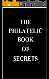 The Philatelic Book of Secrets