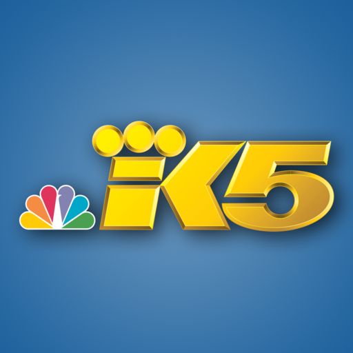 KING 5 for Fire TV