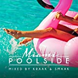 Poolside Miami 2018