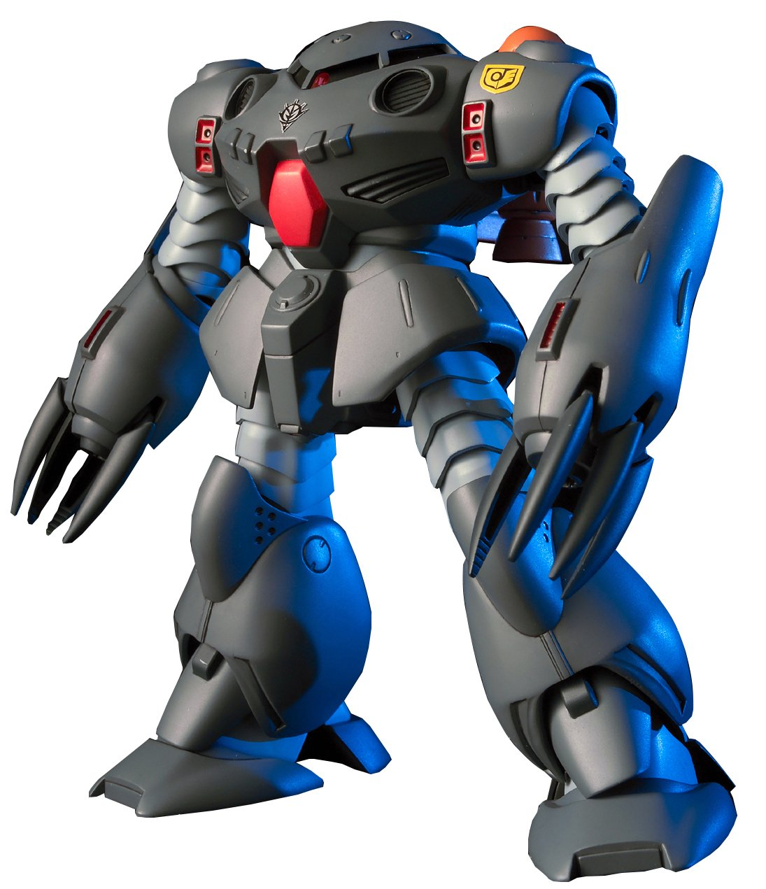 Bandai Hobby #39 ZUGOCK-E, Bandai HGUC Action Figure