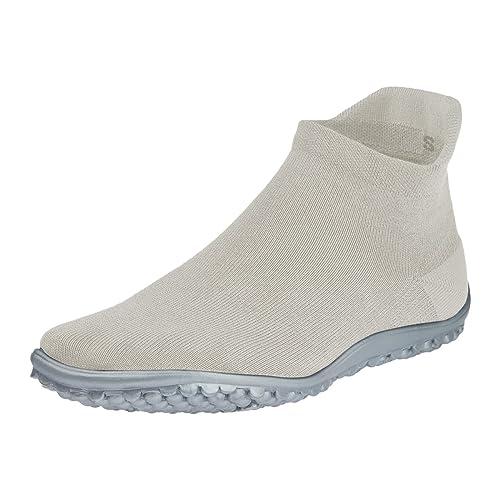 Estremamente Da Scarpa Madreperla Bar Sneaker Leggero Leguano 2EDWYH9I