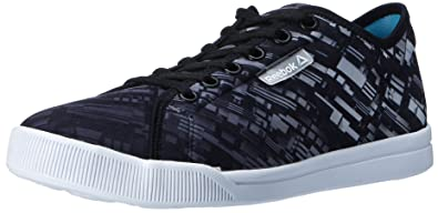 a27883436e6 Reebok Women s Skyscape Runaround 2.0 Walking Shoe