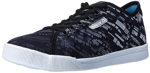 Reebok Women s Skyscape Runaround 2.0 Walking Shoe 260398c75