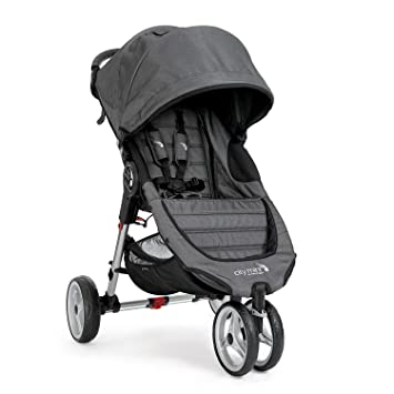 Baby Jogger BJ51232 Bolsa de transporte para City Mini Gemelar color negro