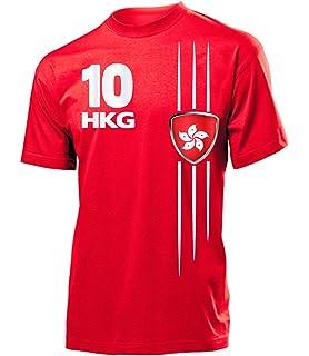 Somalia Fussball Fanshirt Fan Shirt Tshirt Fanartikel Artikel M/änner Herren T-Shirts Longsleeve Langarm