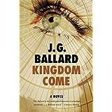 Kingdom Come: A Novel