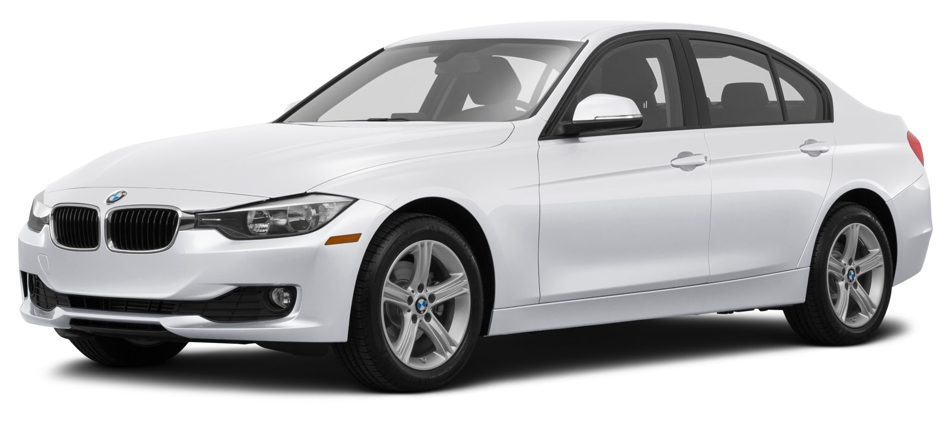 2015 bmw 320i xdrive reviews images and specs vehicles. Black Bedroom Furniture Sets. Home Design Ideas
