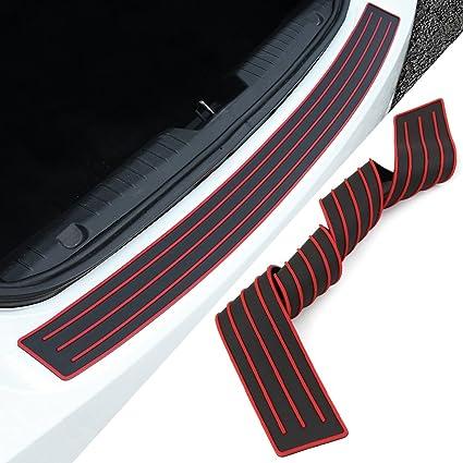 Rear Genuine Hyundai 86670-39000 Bumper Bracket