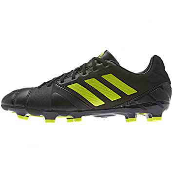 Adidas Nitrocharge 2.0 Trx Fg Mens Scarpe Da Calcio iLV3aQtRUs