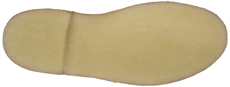 Clarks Originals Herren Desert Desert Desert Stiefel B07B8YZPRK  dd630d