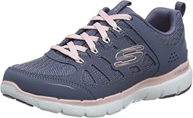 Skechers Women's Flex Appeal 3.0-Billow