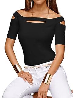 065ea9245e Amazon.com  SCX Men Women Unisex NASA Logo Print Hoodie Sweatshirt ...